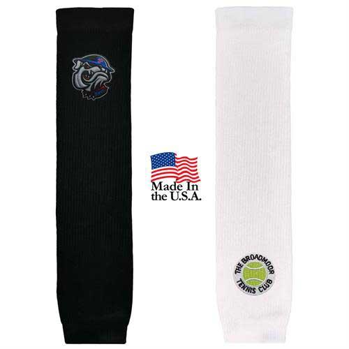 K-Sleeve-250 - Knit Arm Sleeve