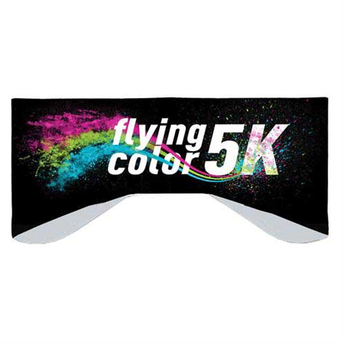 EB-250CT - Full Color Couleurs Performance Earband