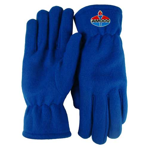 EGlove-800 - Economy Fleece Gloves
