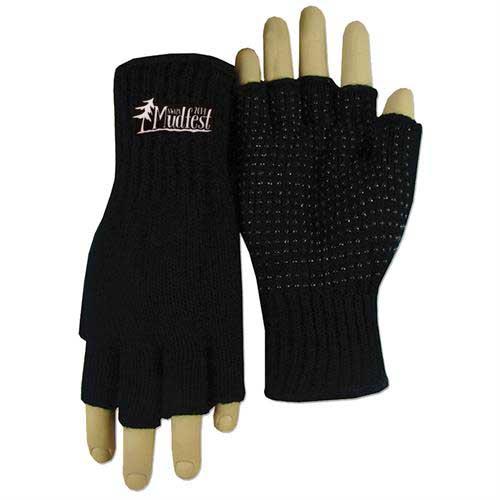 FL-KGMen - Fingerless Gripper Gloves