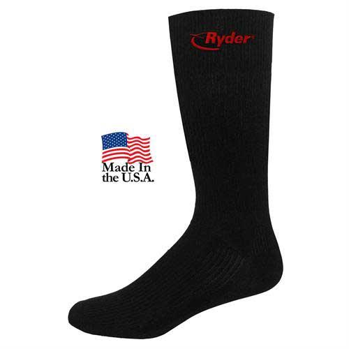 KB-9000 - Men's Dress Socks