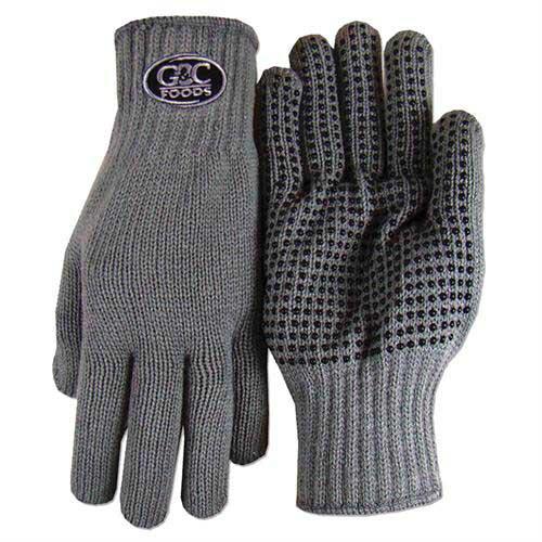KGMen-KGWomen - Gripper Gloves