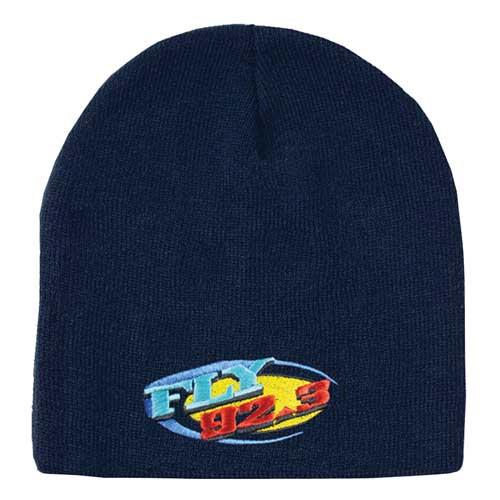 KSK - Knit Ski Cap