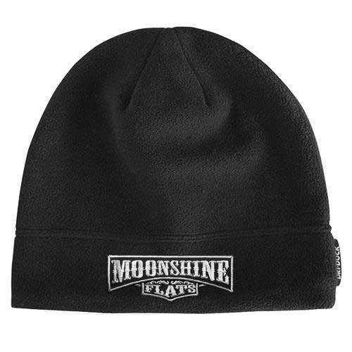 MWF-100 - Moisture Wicking Fleece Beanie Cap
