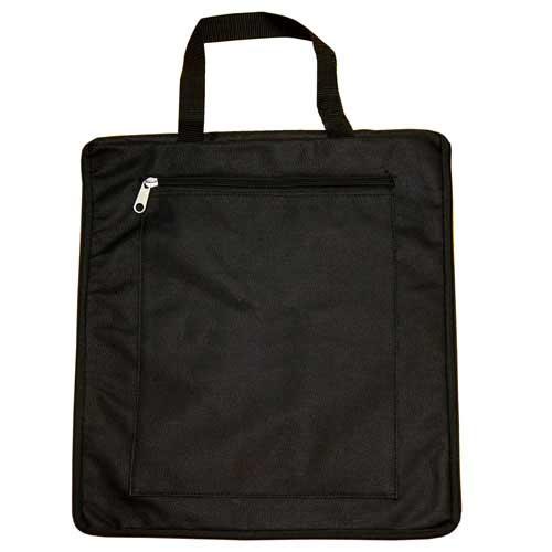 NBB-200 - Blanket Bag - Blank