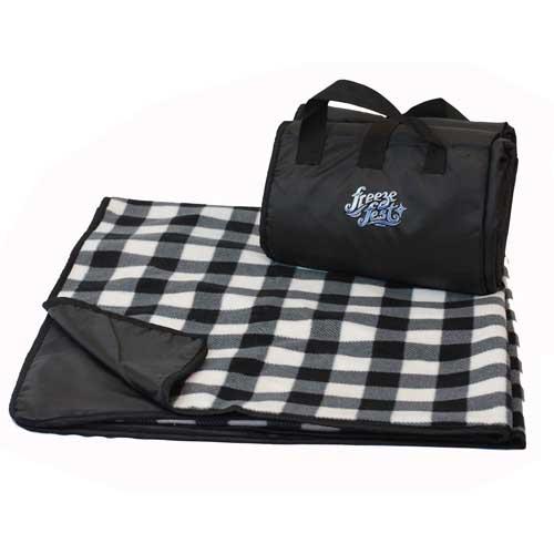 PIC-600 - Picnic Blanket