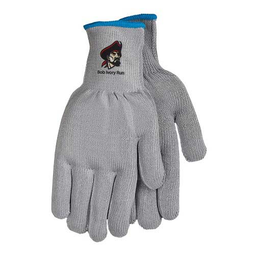 RNGL-100 - Runners Gloves