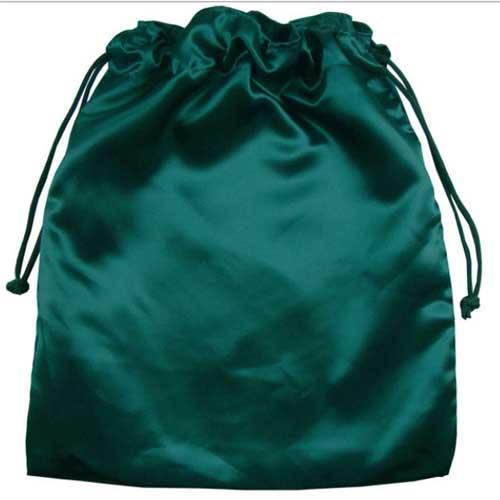 SGB-100 - Satin Gift Bag - Blank