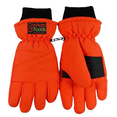 SKI-100 - Ski Gloves