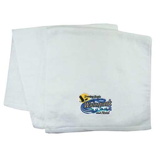 SPORT-TOL - Sports Towel