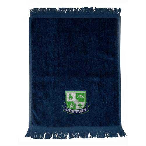 TOS-200-OP - Small Open Towel