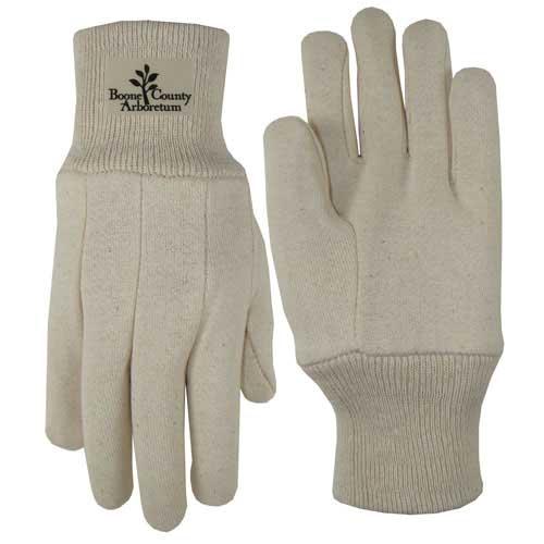 UGM-100 - Utility Gloves