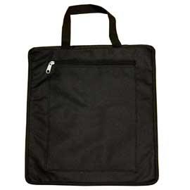 Blanket Bag - Blank