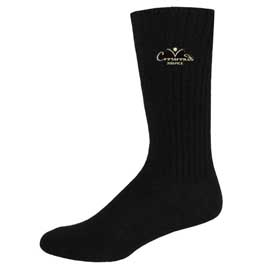 Men's Dress Socks